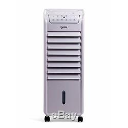 NEW Air Conditioning Unit Fan Portable Cooler Cooling Home Office Shops Machine
