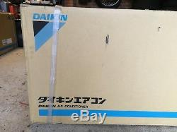 NEW X2 Daikin FAYP100BV1 air conditioning unit INDOOR COMPONENT