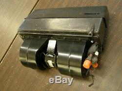 NOS OEM Ford 1970's Hang On AC Unit Mustang Maverick Pinto Truck Comet F100 1971