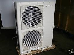 New 14 Kw INVERTER CEILING CASSETTE AIR CONDITIONER AIR CONDITIONING UNIT