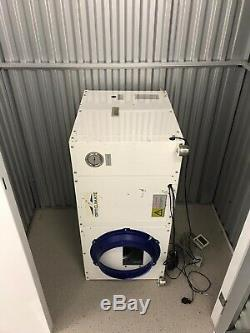 OptiClimate Pro3 10,000 Water-cooled Grow Room Air Conditioning Unit Hydroponics