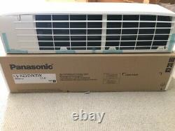 Panasonic CS-RZ35VKEW Air Conditioning Indoor Unit Only NEW AIR CON