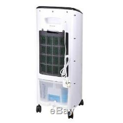 Portable Air Conditioner Mobile Air Conditioning Unit