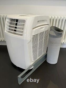 Portable Air Conditioning U nit