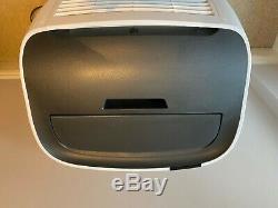 Portable Air Conditioning Unit, Delonghi PAC EX100 Silent