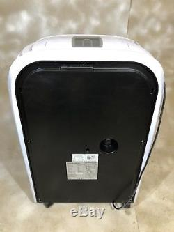 Portable Air conditioning unit FRAL FSC14 14,000 BTU Only Used Once