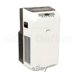 Portable Cooling & Heating Air Conditioning Unit KYR-45GWithX1C 14000BTU 16000BTU