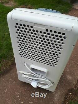 Portable Cooling & Heating Air conditioning unit KY-26C
