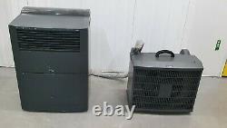 Portable Split Unit Air Conditioning/Air Con Conditioner Heavy Duty Commercial