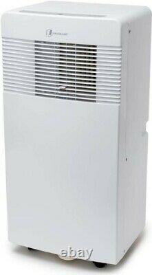 Portable air conditioning unit 3 in 1