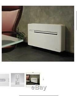 Powrmatic Vision 1.8kW All In One Wall Mounted Air Conditioning Unit
