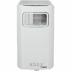 Princess 9K Air Conditioning Unit