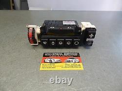 R107 560sl 86-89 Ac Heater Climate Control Remanufactured