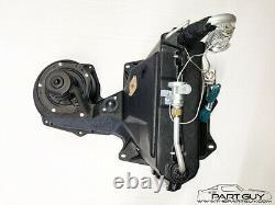 RBLT 67-68 Camaro BB 68-69 Firebird A/C Evaporator Unit Box AC Air Conditioning