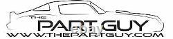 RBLT/NEW 1967-68 Camaro 68 Nova SBC AC EVAPORATOR UNIT A/C Air Conditioning Box