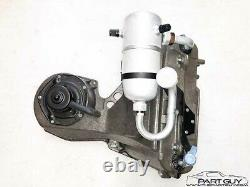 RBLT/NEW 76-81 Chevy/GMC Truck A/C EVAPORATOR UNIT AC Air Conditioning 77 78 79