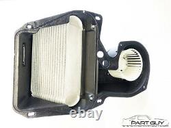 RBLT/NEW 85-87 Chevy/GMC Truck 87-91 SUV A/C EVAPORATOR UNIT AC Air Conditioning
