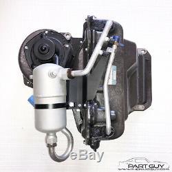 REB/NEW 80-82 (77-79) CORVETTE A/C Evaporator Unit AC Air Conditioning Box Vette