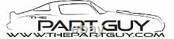 REBUILT 1965 Impala A/C EVAPORATOR UNIT BOX AC Air Conditioning 65 Chevy Bel Air