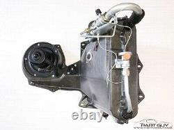 REBUILT/NEW 69 Camaro 69-74 Nova SBC AC EVAPORATOR UNIT A/C Air Conditioning Box