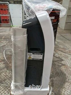 Rhino H03620 3 in 1 air conditioning unit 9000 BTU