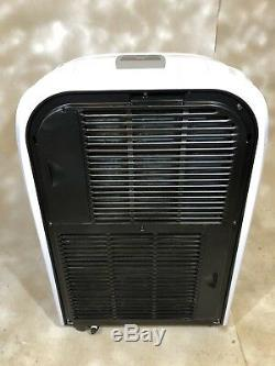 Rolls Royce Fral FC14 14,000 BTU Portable Air conditioning unit Light Use Only