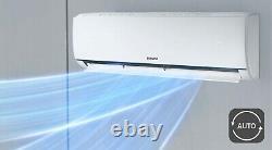 Samsung 7kW Air Conditioning Unit, AR24TXHQASINEU / AR24TXHQASIXEU