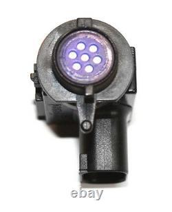 Sensor für Luftgüte Original VW Amarok Caddy Golf Jetta Passat Sensor 1K0907659