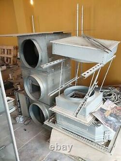 Shop Air conditioning unit used
