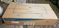 Split Type Air Conditioning Unit Panasonic 14kw Indoor