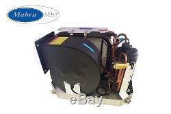 Sunseeker Marine Air Conditioning Unit 17k BTU 230V WithDigital Control by Mabru