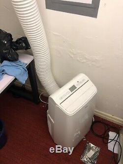 Swan SH3060 Portable Air Conditioning Unit