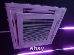 TOSHIBA Indoor Ceiling Office Gym Air Conditioning Unit 10kw