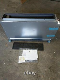 Toshiba Air Conditioning MML-AP0184BH1-E Indoor Fan Coil Unit ONLY 2016