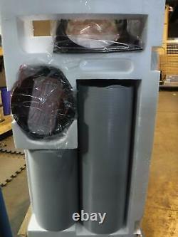 Tripp Lite SRCOOL12K Portable Air Conditioning Unit 12000 BTU