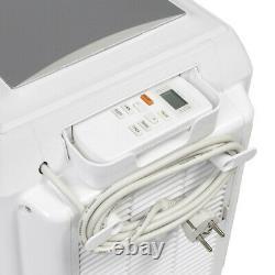 Trotec24 Comfort Air Conditioning Unit