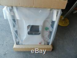 Truma aventa comfort air conditioning caravans/motorhomes BNIB