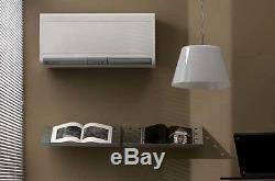 Unico Star 8.5 SF HE Indoor Air Conditioning System. 2.10kW. No outdoor unit