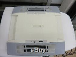 Used Dometic B 1600 Remote Air-conditioning Unit