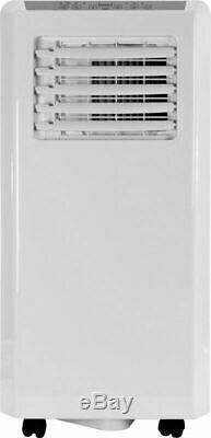 Vida Air Conditioning Mobile Unit 9000BTU