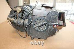 Vintage 60's Mercury Comet Under Dash Air Conditioning Evaporator Unit 1963 1964