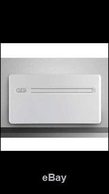 Vision 1.8 Air Conditioning Heat & Cool DIY Installation unit through wall unit